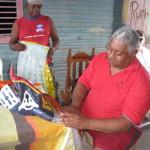 Ministerio de Cultura anuncia ganadores de Carnaval 2014