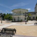 Ministro de Cultura propone relanzar Puerto Plata como destino turístico apoyado en su riqueza cultural