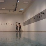 Anuncian Quinta Trienal Mundial del Tile Cerámico (elit-tile 2014) en el MAM