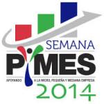 Ministerio de Industria y Comercio realizará 2da Edición de la Semana Pyme