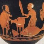 La Artesanía en la Antigua Grecia (Segunda parte)