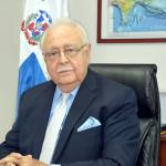 Isa Conde reafirma que la normativa en torno a la minería es prioridad de su gestión