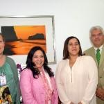 Ministerio de Turismo Avanza En Estudio De Implementación Del Centro De Convenciones De Santo Domingo