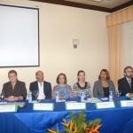 RD Anfitriona Del Segundo Encuentro De La Hospitalidad Del Caribe