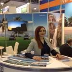 Ministerio de Turismo Abre El Mercado Turístico Emisor De Turquía
