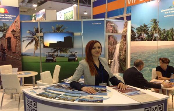 Ministerio de turismo abre el mercado tur stico emisor de for Oficina turismo turquia