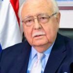 Ministro de Energia y Minas Apuesta por la Pequeña Minería para Impulsar Desarrollo