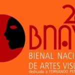 MINC y Museo de Arte Moderno extienden plazo recepción obras 28 Bienal Nacional de Artes Visuales