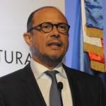 Ministerio de Cultura suspende por duelo la XIV Feria Nacional de Artesanía (FENART) 2015
