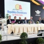 Ministro De Turismo: Destaca Seguridad Jurídica Para La Inversión