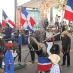 Ministerio de Cultura anuncia preparativos para el Desfile Nacional del Carnaval Dominicano 2016