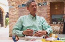 Jorge Caridad