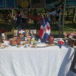 Cónsul Eduardo Selmán resalta exposición artesanía dominicana en Nueva York