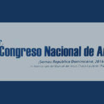 Dirigentes de entidades de artesanos agotan agenda sobre 1er congreso