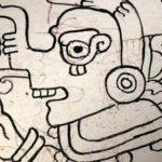 Grolier, el códice maya que científicos en EE.UU. comprobaron que es el libro más antiguo de América –