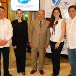 Caribbean Traveling Network realizará primera Feria Boutique de Hoteles para parejas en BlueMall
