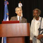 Sector artesanal pide más apoyo del Estado