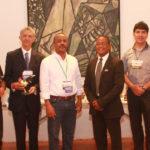 Realizan con éxito Primer Congreso Nacional de Artesanos Dominicanos