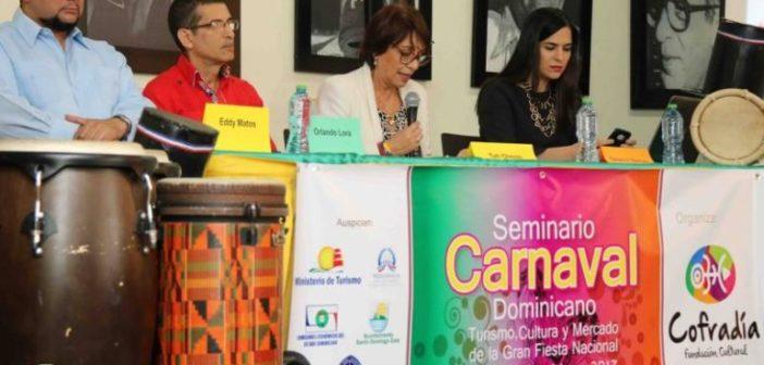 Expositores-en-el-seminario-Carvanal-2017c-770x439_c