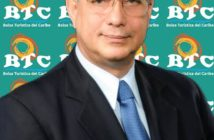 Panel-de-prensa-selecciona-a-Luis-Felipe-Aquino-como-Personaje-Turistico-del-2016_71184
