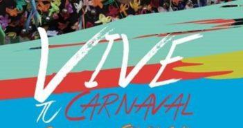 CARANAVALc-770x439_c