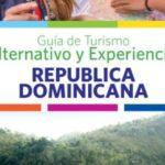 OPETUR LANZAN PRIMERA GUÍA DE TURISMO ALTERNATIVO Y EXPERIENCIAL