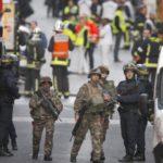 Experto considera que la principal amenaza mundial es el terrorismo