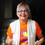 P, RICO: Xiomarita Pérez impartirá taller sobre folclore dominicano