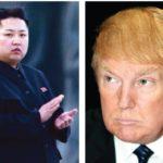 Iván Gatón ve necesidad de vía diplomática entre EU y Corea