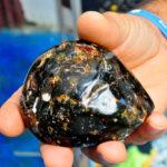 Medida del MEM busca defensa de los pequeños mineros, dice Isa