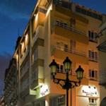 Hodelpa inaugurará el hotel Novus Plaza en la Zona Colonial