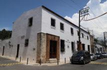 rp_c627348d-museo-del-ambar-dp-1.jpg
