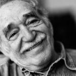 García Márquez y la vocación del ser